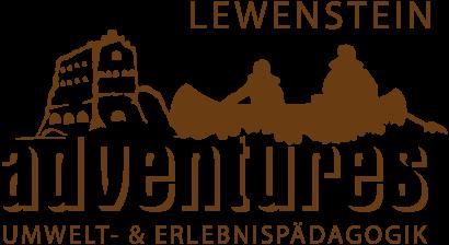 logo_lewensteinadventures-transparent