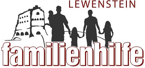 logo_lewenstein-familienhilfe