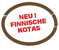 finnischekotas