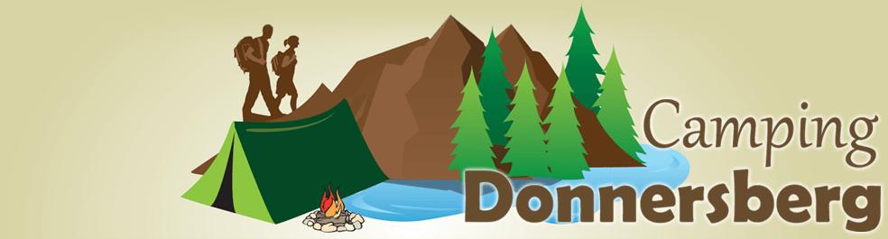logo_camping_donnersberg