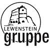 Lewenstein-Gruppe